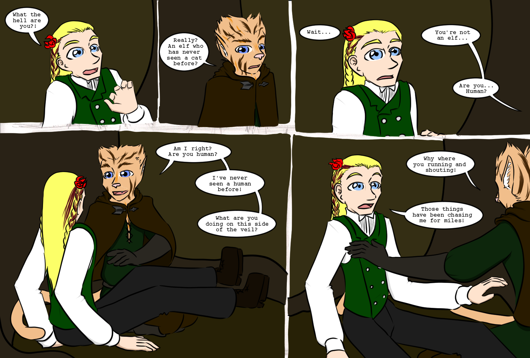 Page 105a