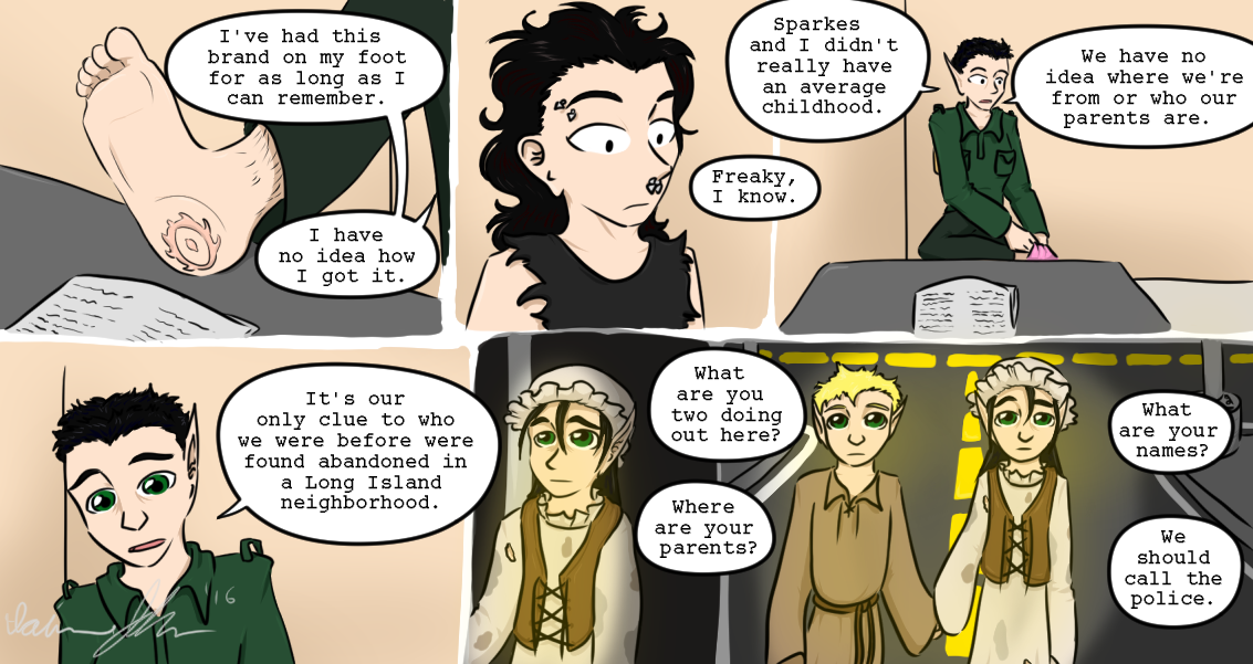 Page 112a
