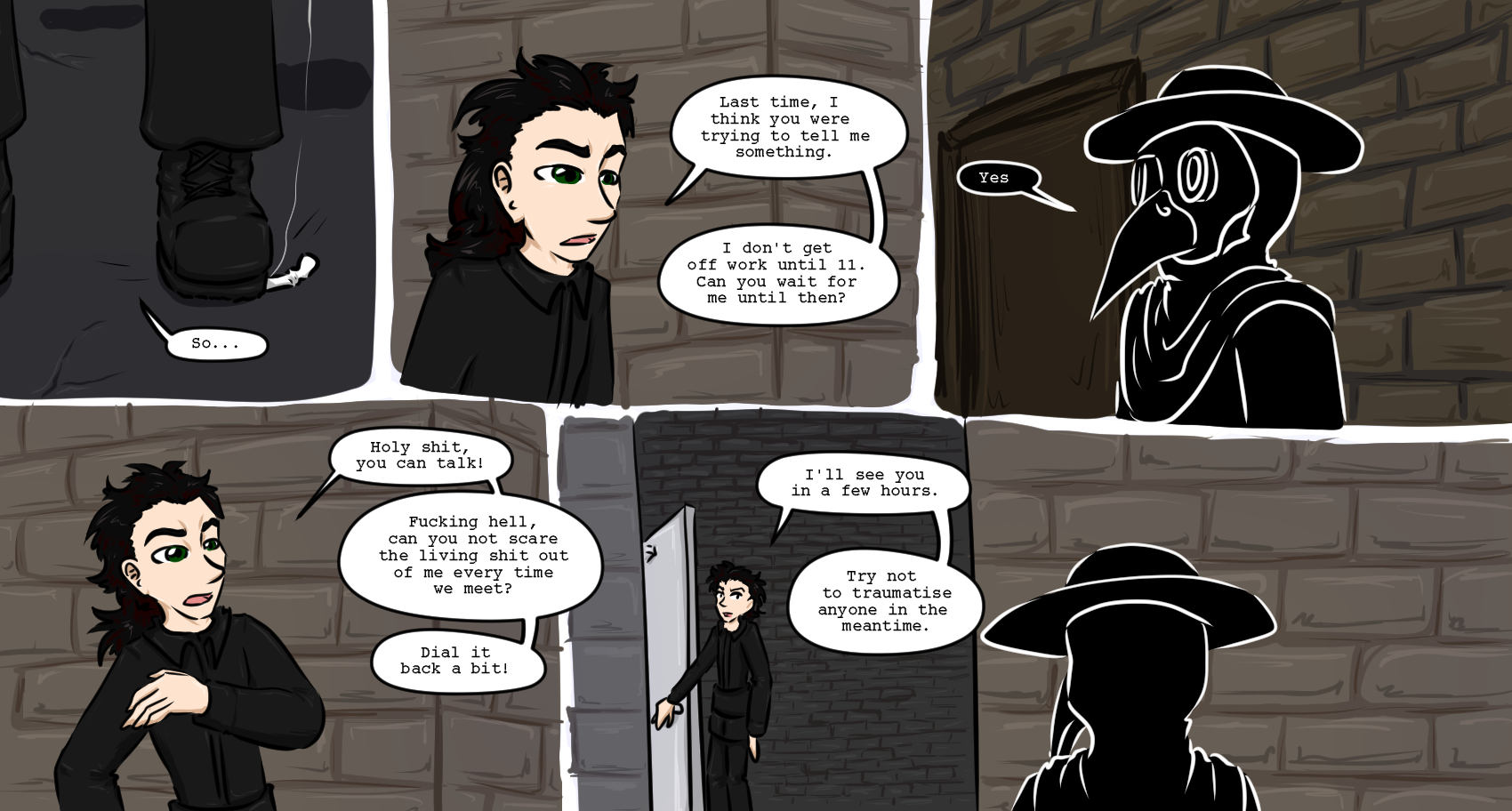 Page 132a