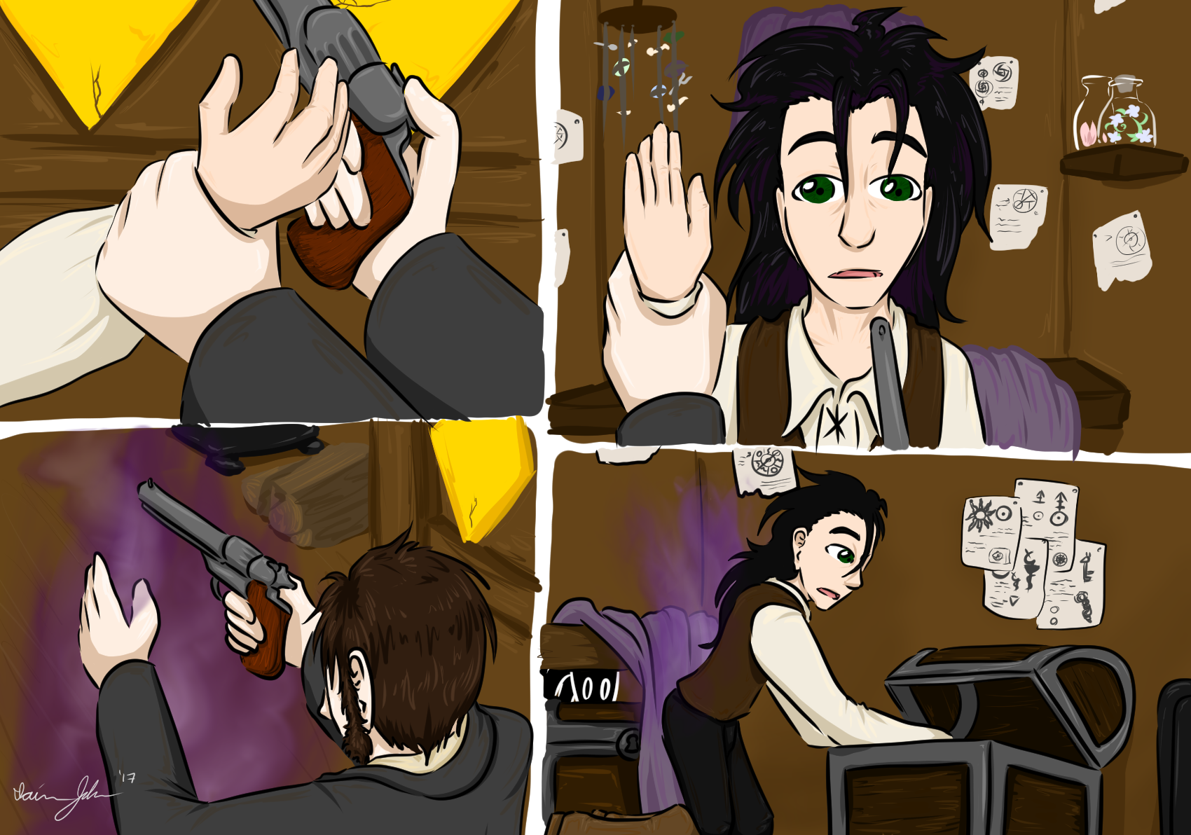 Page 140a